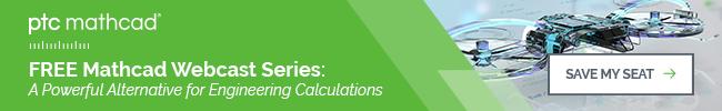webcast-education-mathcad-banner.png