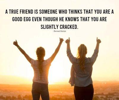National-Best-Friend-Day-Messages-2020.jpg
