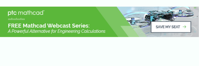 mathcad-education-banner-900x300.png