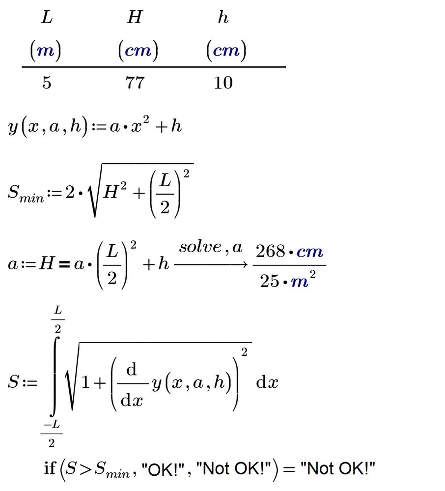 2-Parabola-e.png