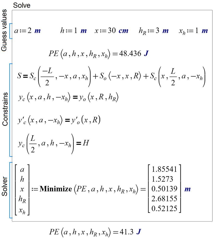 11-Minimize-e.png