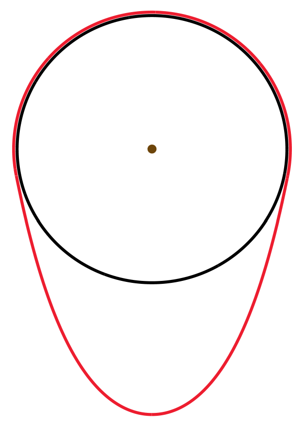 15-oval.png