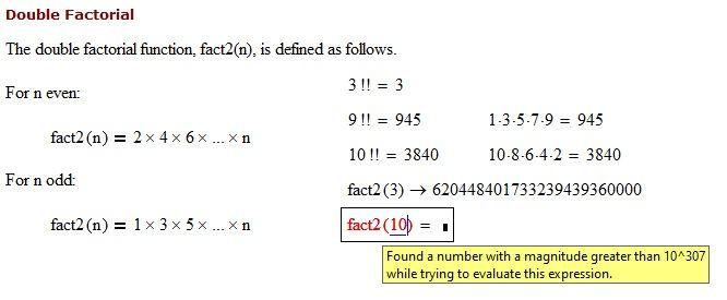 Double factorial.jpg