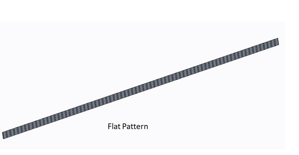 spiral_flat.jpg