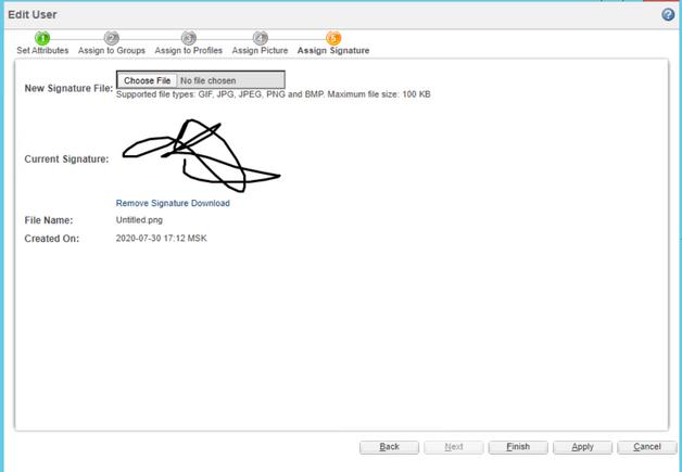 user_signature.png