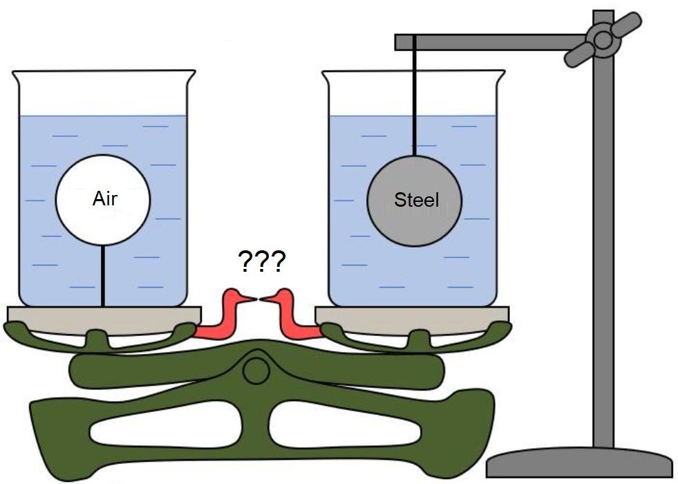 Air-Steel-Water.png