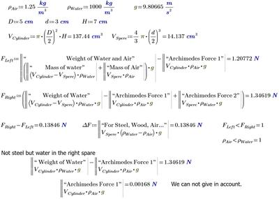 Air-Steel-Water-End.png