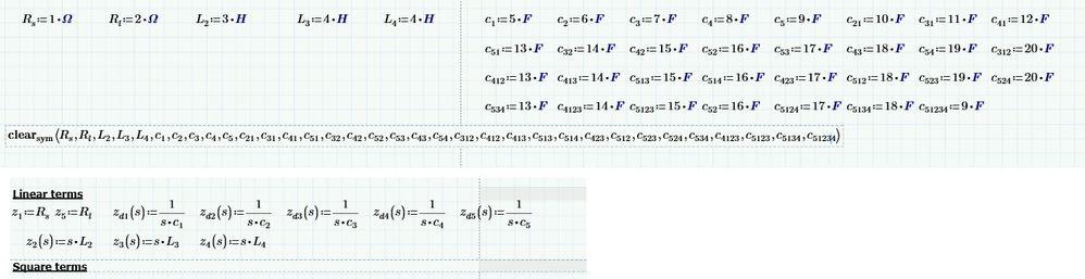 answer to rdliquid 2.jpg