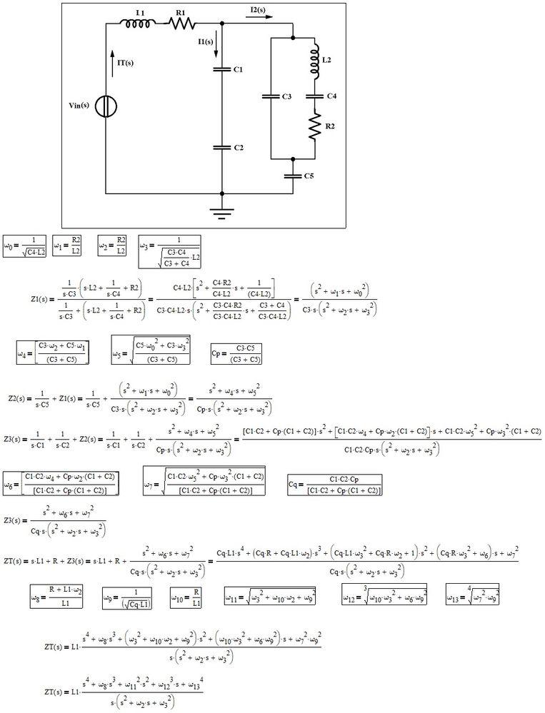 answer to rdliquid 3.jpg