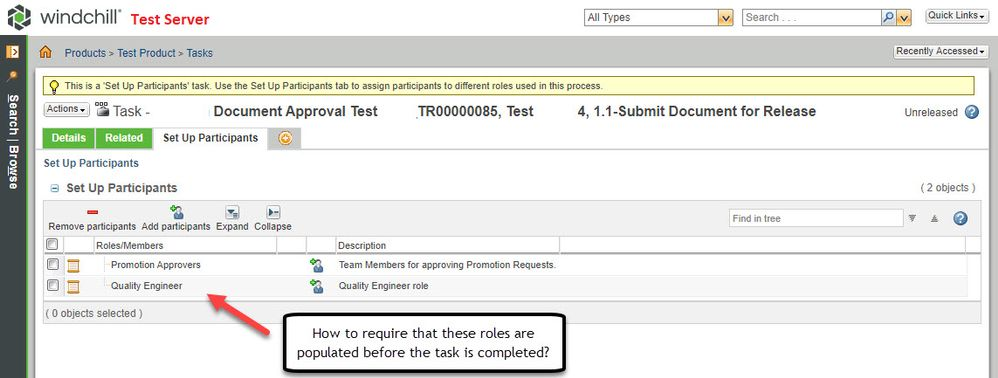 Windchill Workflow - Require Set Up Participants 2.jpg