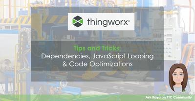 JavaScript Tips & Tricks LinkedIn Post.PNG