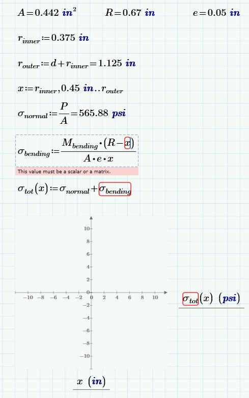 mathcad_help.png