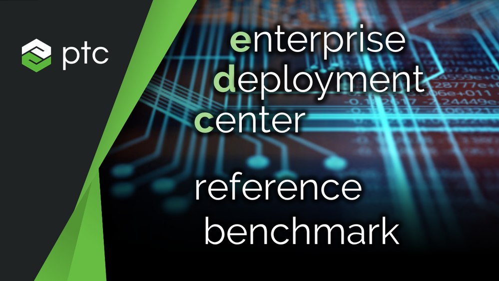 edc_reference_benchmark_banner.png