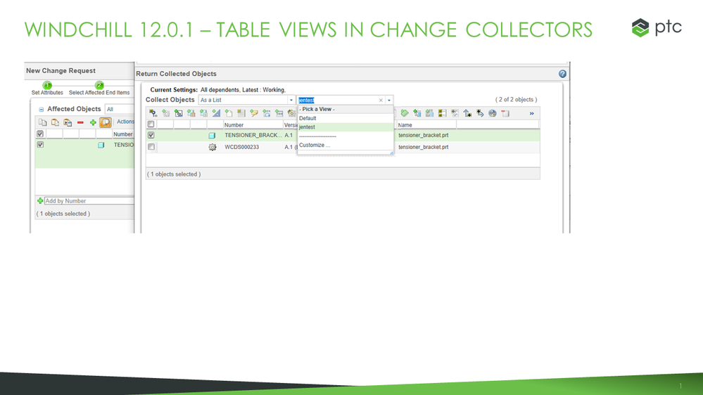 TableViewsInCollectors.png