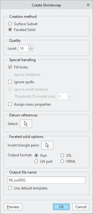 shrinkwrap_options.png
