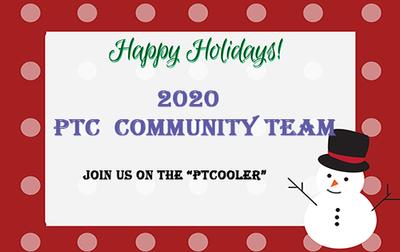 PTCCommunity_banner_happy-holidays-.png