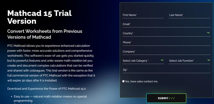 trial 15.png
