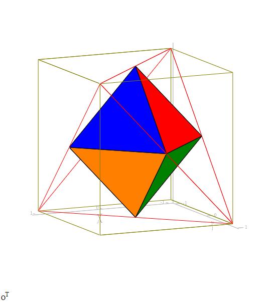 Regular Octahedron.png