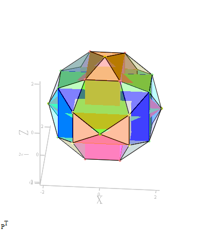 Icosidodecahedron_2.png