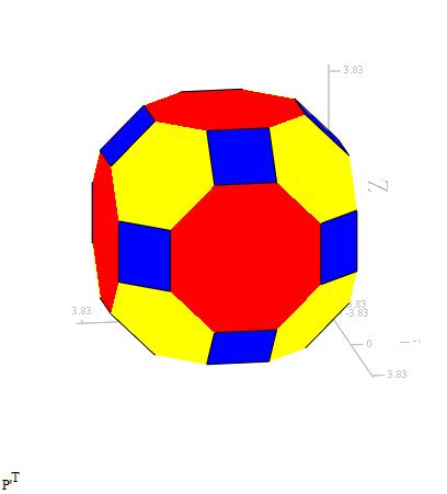 Truncated Cuboctahedron_4.png