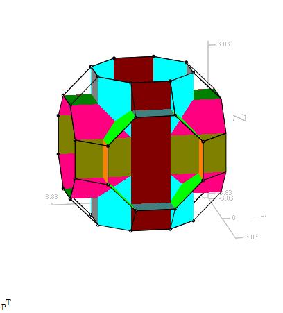 Truncated Cuboctahedron_3.png