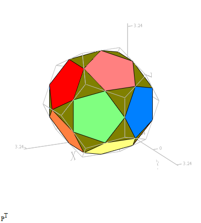 Icosidodecahedron( ' ).png