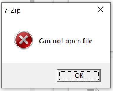 error message 2.png