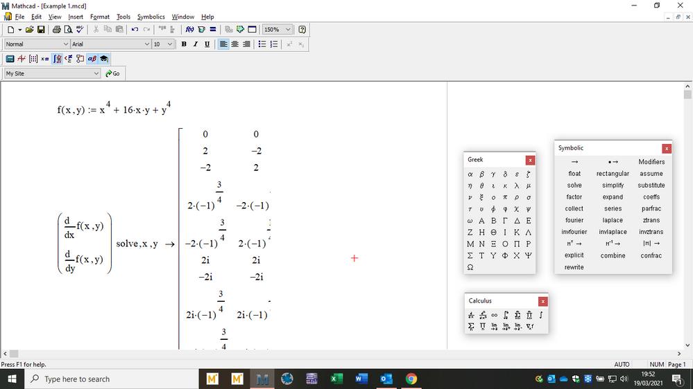 Screenshot (245).png