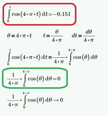mfrench answer 1.jpg