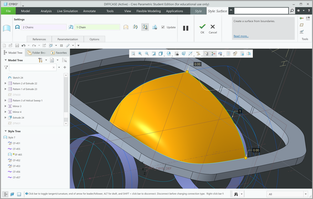 DIFFCASE (Active) - Creo Parametric Student Edition (for educational use only) 2021-04-02 12_46_15 AM.png