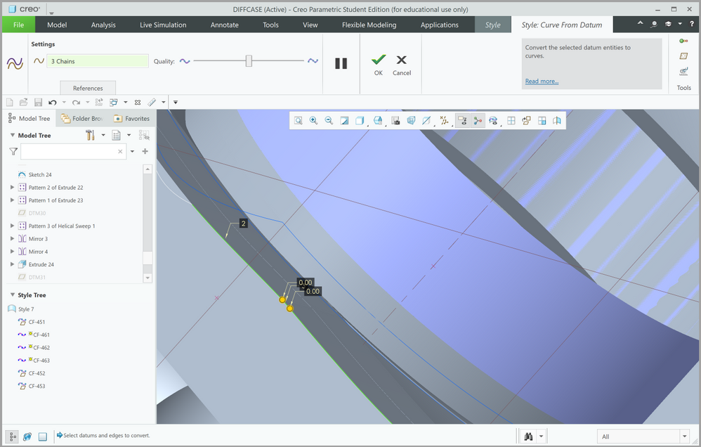 DIFFCASE (Active) - Creo Parametric Student Edition (for educational use only) 2021-04-02 5_13_02 PM.png