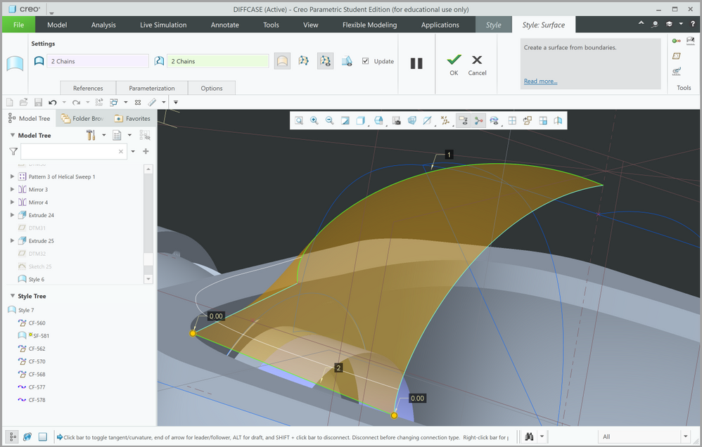 DIFFCASE (Active) - Creo Parametric Student Edition (for educational use only) 2021-04-03 1_15_50 PM.png