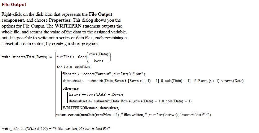 File output.jpg