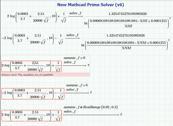 New_Solver.png
