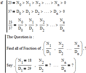 List all of fraction.png