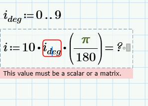 scalar or matrix.PNG