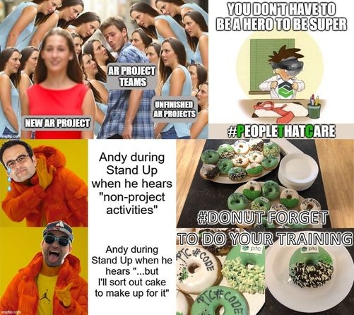 MiscMon_Memes.jpg