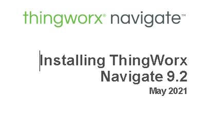 2021-05-14 18_53_01-Installing ThingWorx Navigate 9.2 - Adobe Reader.png