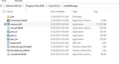 is this it the installation folder.png
