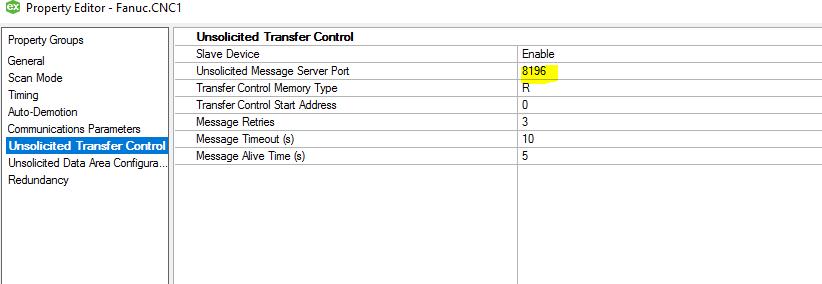 3 Device CNC1 Uns T Control.PNG