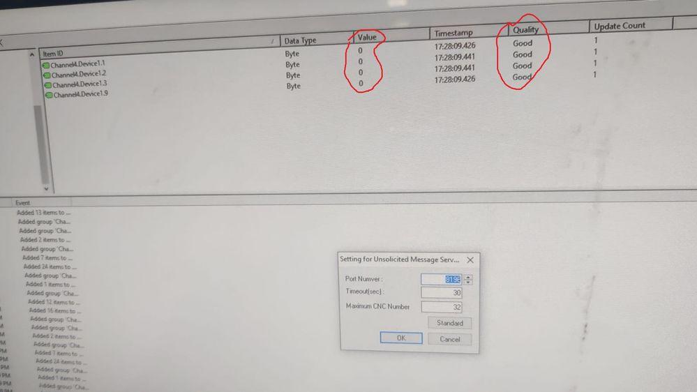 4 Tag Speed en Quick Client 2.jpeg