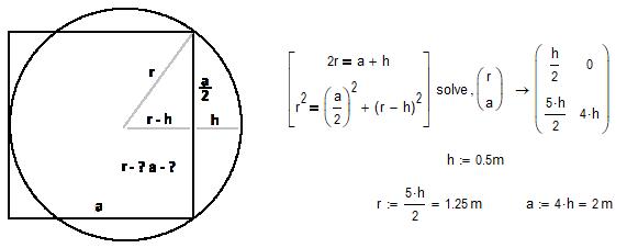 Circle-Square-OK.png