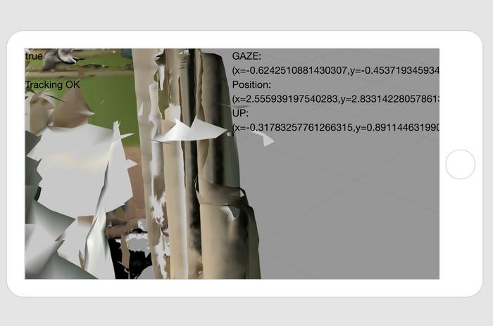 Bildschirmfoto 2021-06-16 um 14.22.51.png