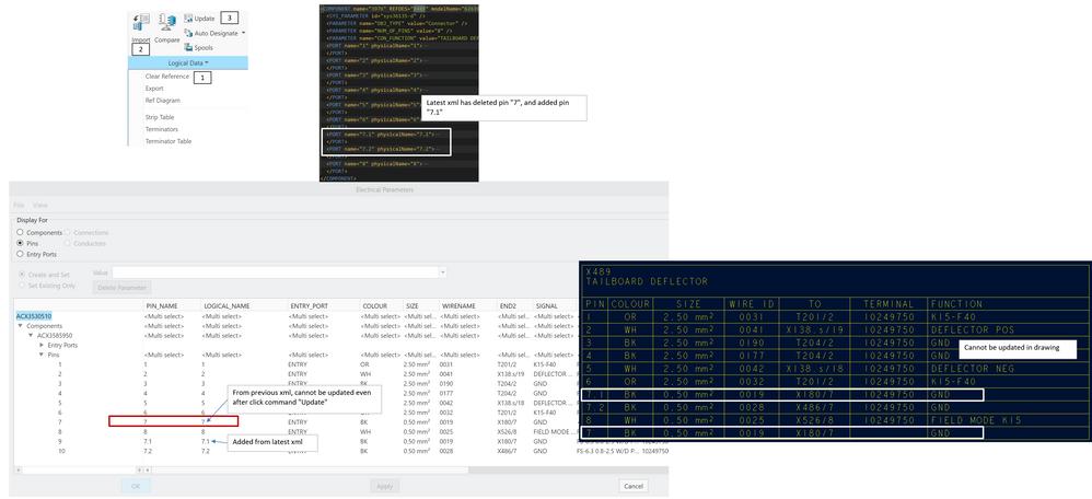 Residual Info in logic data.png