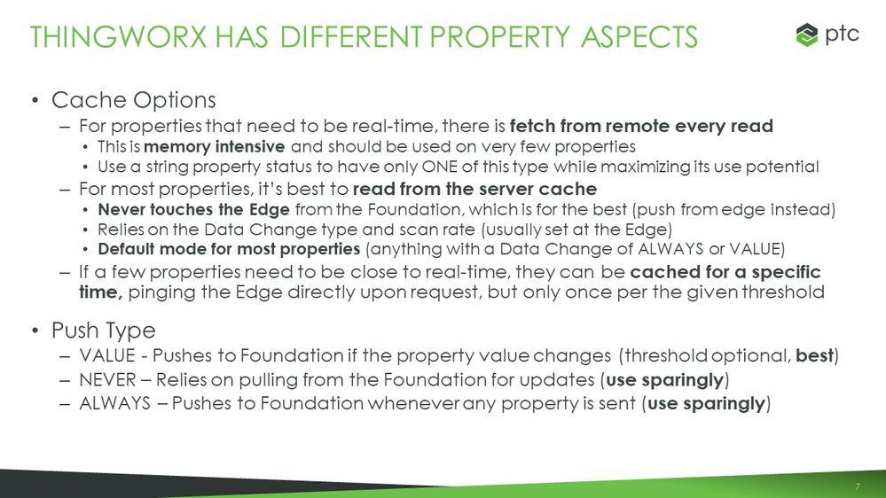 image4-edgepropertycacheoptions.JPG