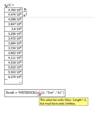 Writeexcel test.png
