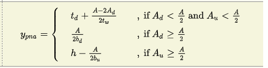 Mathcad question.png