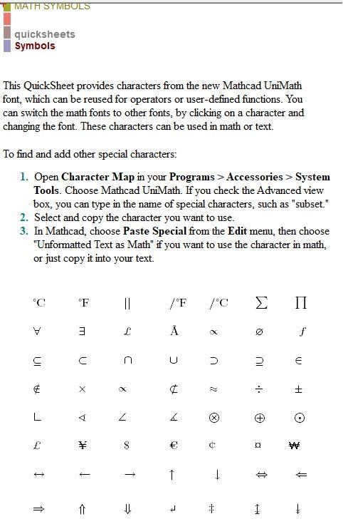 Q. S. symbols.jpg