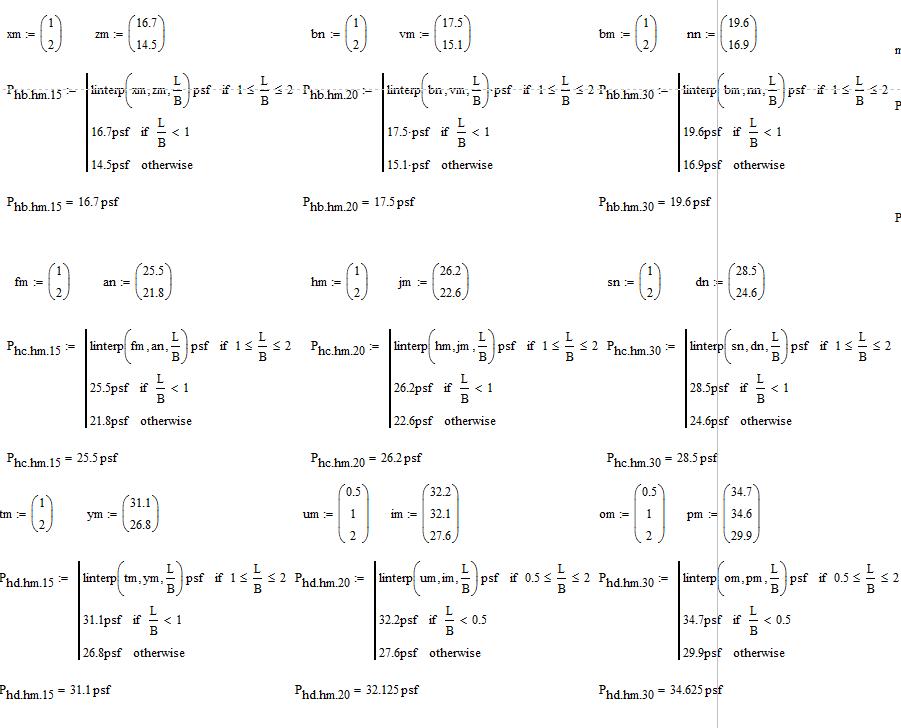 mathcad2.PNG