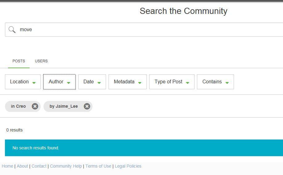 Search-Jaime_Lee-Move.JPG